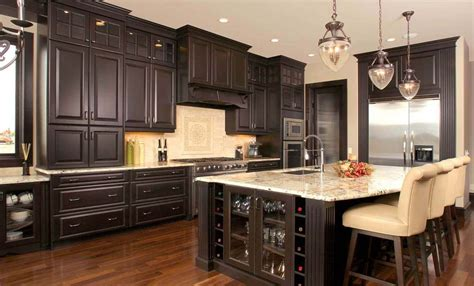 kitchen island table with storage 68 deluxe custom kitchen island ideas jaw dropping designs