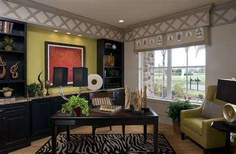 modern retro decor interior design ideas