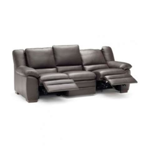 Sofas St Louis by Leather Sofa St Louis Leather Furniture Store Natuzzi