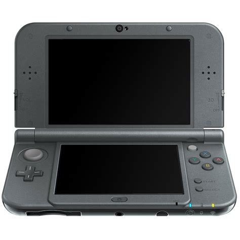 console 3ds nintendo new 3ds xl console nintendo 3ds