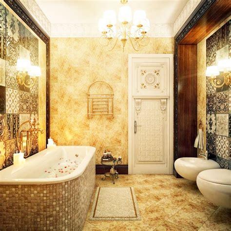 desain interior unik desain interior kamar mandi unik dan mewah