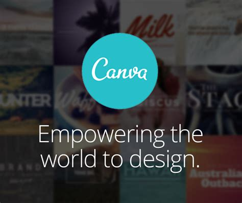 canva for video websites every blogger should know about little flecks