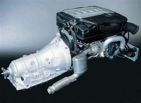 Bmw 1er 6 Zylinder Diesel by Foto Bmw 6 Zylinder Dieselmotor 160kw 500 Nm Mit 6