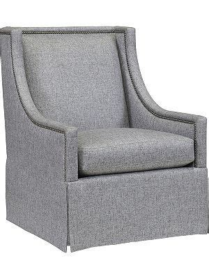 havertys colton swivel chair bernhardt    swivel chair chair living room chairs