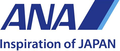 airways mobile all nippon airways mobile apps airline mobile apps