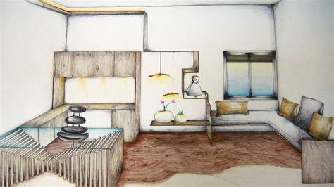 interior design courses in india best interior design courses in india archacademy