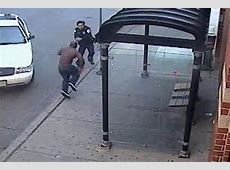 Chicago Releases Videos of Police Shootings - The New York ... Ismael Perez Jr