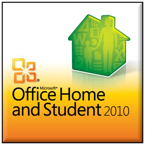 Microsoft Office 2010 Student by Microsoft Office Suites