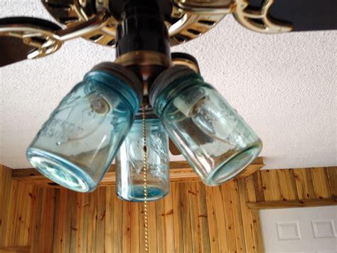 Bathroom Fan Replacement Light Bulb Home Interior Design Trends Jar Ceiling Fan Light Covers Home Sweet Home Fan Light Covers Ceiling Fan