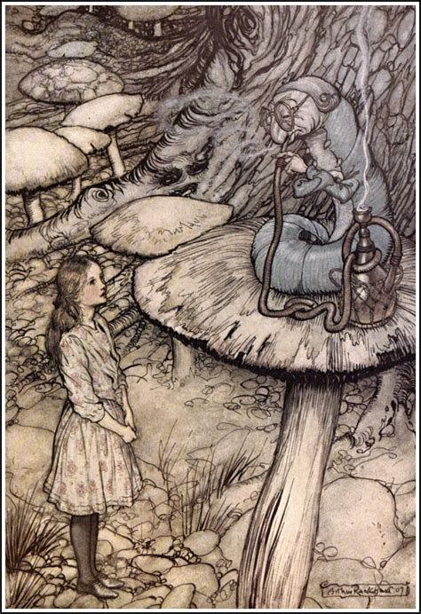 libro arthur rackham a life celebrate 150 years of the illustrator who brought children s books to life smart news