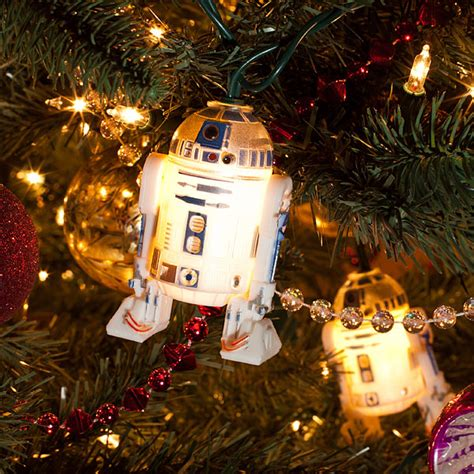 star wars holiday lights thinkgeek