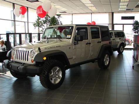 glenn e dodge chrysler jeep ram glenn s freedom chrysler dodge jeep ram car dealership in