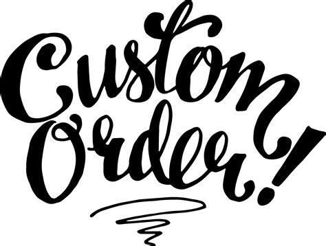 Handmade To Order - custom pillow cover order the generous host