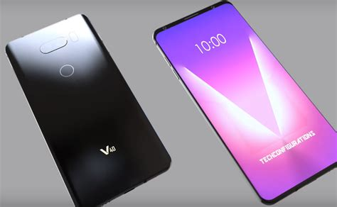Harga Lg V40 lg v40 vs nokia 11 express 42 mp ram 8 gb
