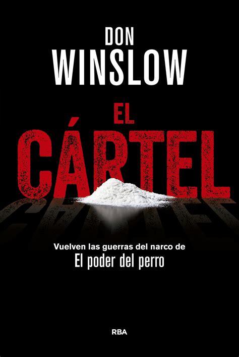 el c 225 rtel don winslow libro gratis pdf