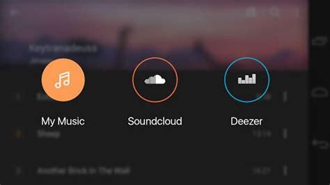 edjing full version free apk download edjing 5 dj music mixer studio 6 2 2 apk for pc