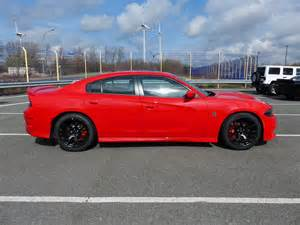 Dodge Hellcats For Sale Dodge Hellcat Engine For Sale 2017 2018 Best Cars Reviews