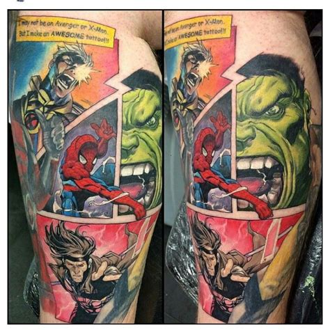 baby tattoos page 3 of 6 tattoos book 28 best images about cool villain tattoos on