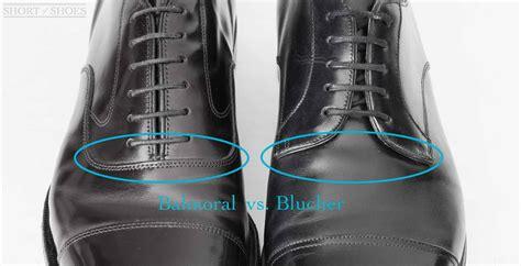 oxford shoes definition oxford shoe definition 28 images genuine define