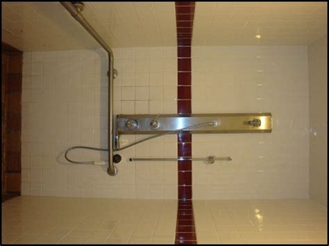 Truck Stops With Showers by Shower Review Pilot Tifton Pilot Travel Center