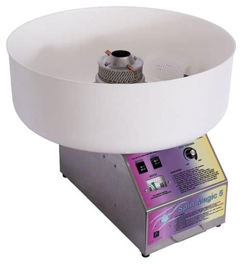Distributor Bowl Plastik 2 mta distributors cotton unit w plastic bowl 7150300
