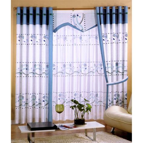 curtains for kitchen cabinets curtain design