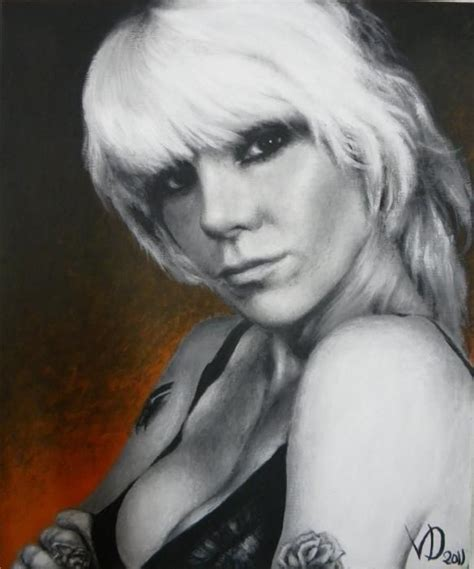 Kaos Metal Peace 1 1 72 best images about wendy o williams on