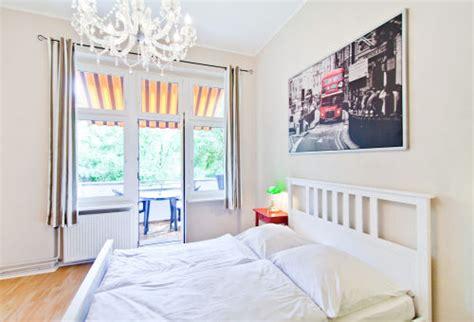 ferienwohnung berlin 2 schlafzimmer apartment berlin mitte in berlin mitte tiergarten moabit