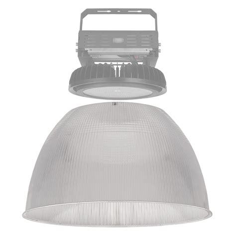 high bay lights 400w reflector for 400w 500w ufo led high bay light led