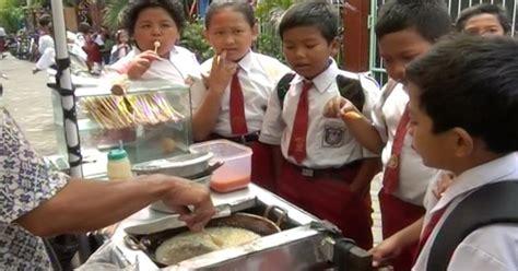 film yang cocok untuk anak smp dinkes temukan zat berbahaya di lingkungan sekolah
