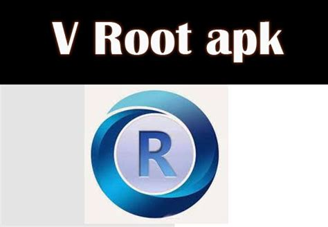 rooter apk v root tool handling simple and easy best root apps