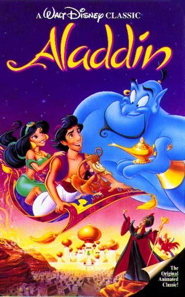 film disney jasmine aladdin disney movie characters quotes