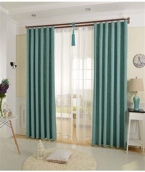 cortinas para el hogar de cortinas para el hogar stunning en las cocinas ms