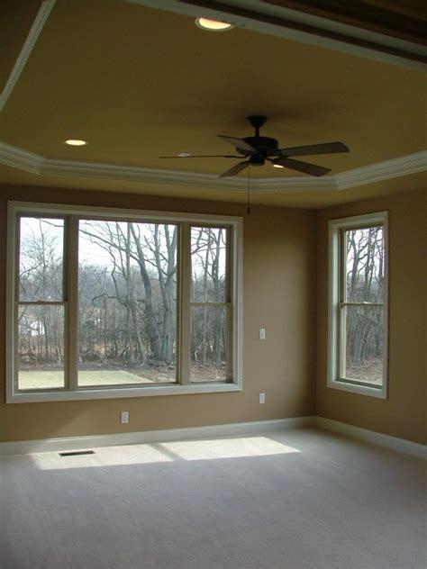 Interior Gallery Cincinnati Custom Home Builder Terry