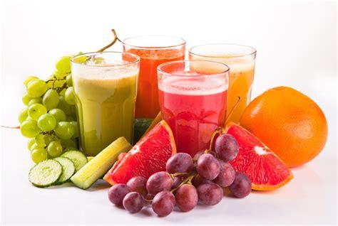 e fruit juice login