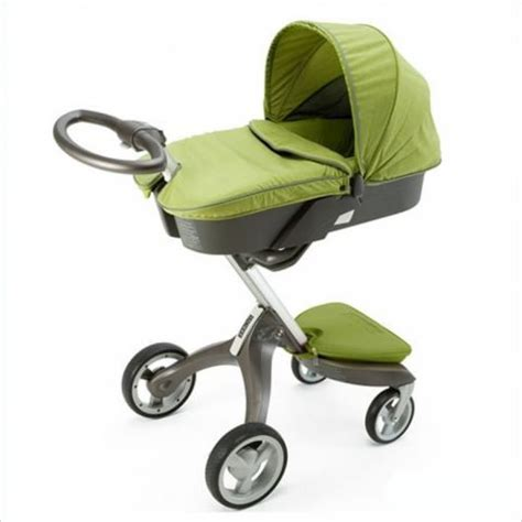 modern creative baby stroller idealogyc jagger