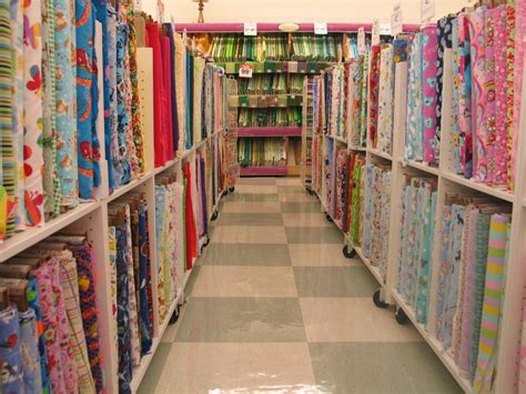 jo ann fabric jo ann fabrics jobs gurtyer