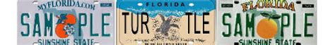 Florida Dmv Number Search Florida License Plate Lookup Fl Tag Number Search Dmv