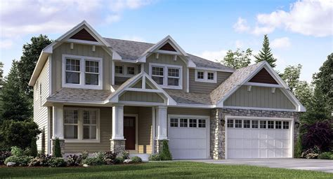 falmoor glen new home community rosemount minneapolis st paul minnesota lennar homes