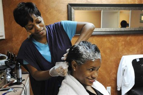 hair salons specializing african american hairstyles top 5 people who are most likely to spill your secrets