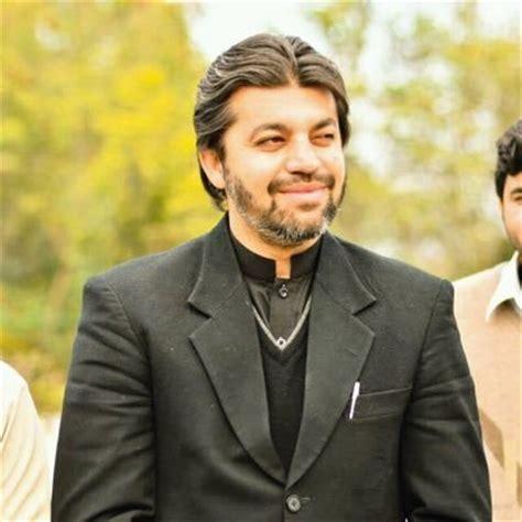 ali muhammad khan pti biography no place for seculars in pti s pakistan implies pti