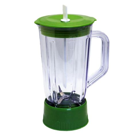 Blender Sharp Malaysia oem universal replacement jug for blenders made in