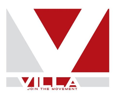 villa shoe store new villa store opens in oak park mi 171 wearemusic tv