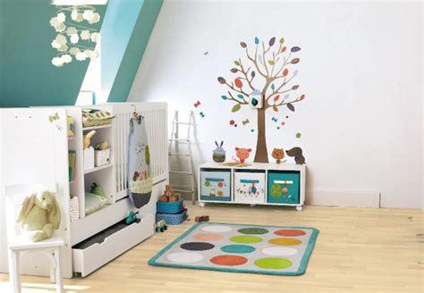 checkliste baby kinderzimmer die ultimative checkliste was brauchen wir f 252 rs baby und