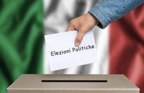 banche d affari italiane come andranno le elezioni politiche secondo banche d
