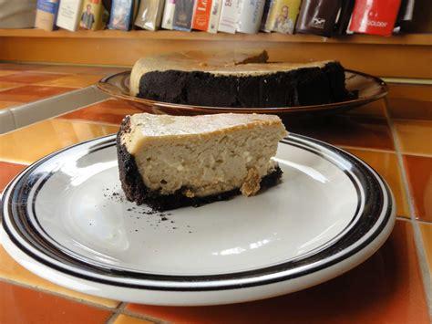 alton brown cheesecake recipe 100 alton brown cheesecake recipe harris ranch