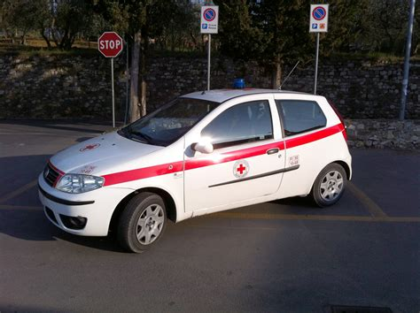 cri bagno a ripoli croce rossa italiana comitato locale di bagno a ripoli