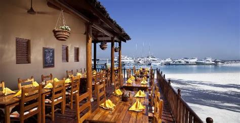 La Veranda Reviews by La Veranda Dubai Restaurant Reviews Phone Number