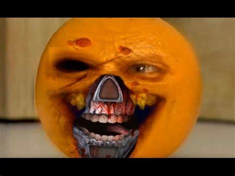 annoying orange pug army the annoying orange