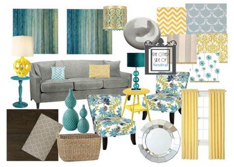 mood board for interior design how to create a mood board for planning your interiors